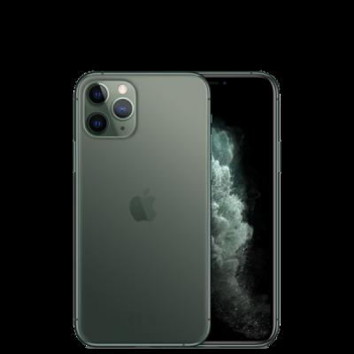 Для - iPhone