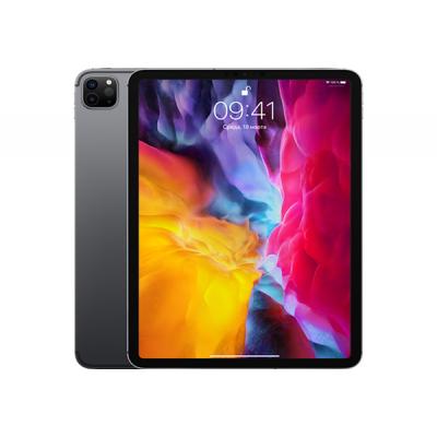 Repair iPad PRO 12.9 (2020)