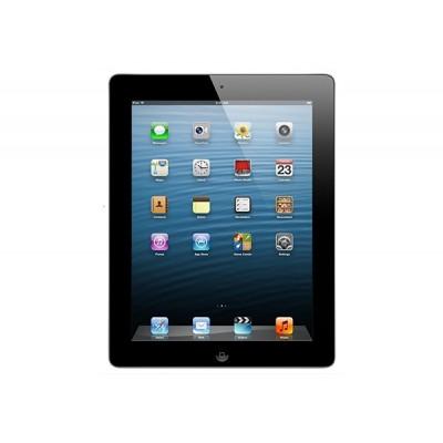 Repair iPad 2/3/4