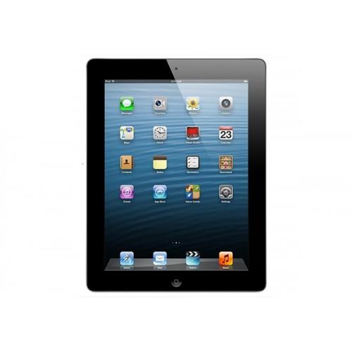 Ремонт iPad 2/3/4 - сервис центр в Харькове