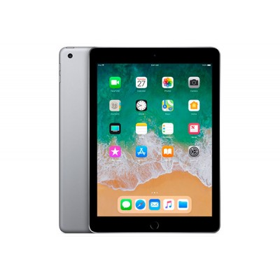 Repair iPad 5 (2017)