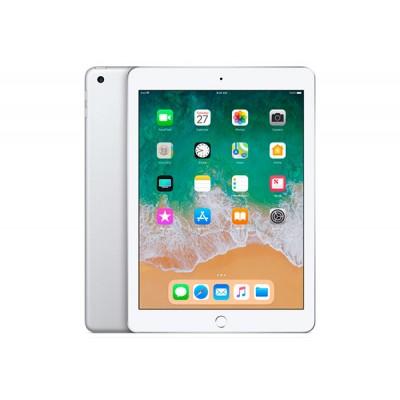 Repair iPad 6 (2018)