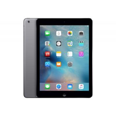Repair iPad Air 1 (2013)