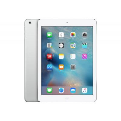 Repair iPad Air 2 (2014)