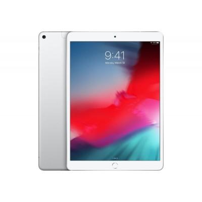 Repair iPad Air 3 (2019)