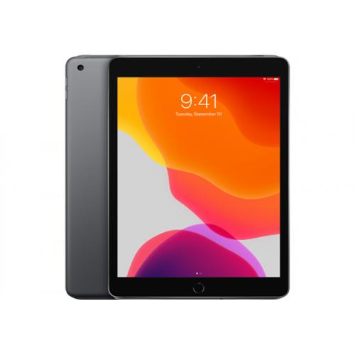 Ремонт iPad 10.2 (2019/2020) - сервис центр в Харькове