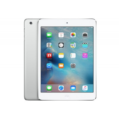 Ремонт iPad mini 1/2