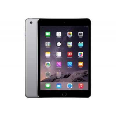 Repair iPad Mini 3 (2014)