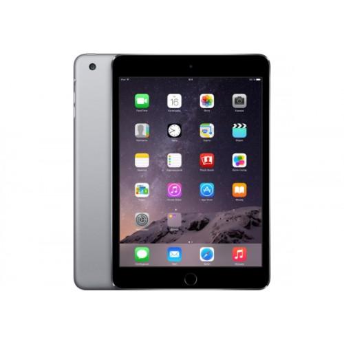 Ремонт iPad Mini 3 (2014) - сервис центр в Харькове