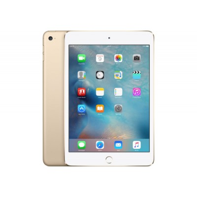 Ремонт iPad Mini 4 (2015)