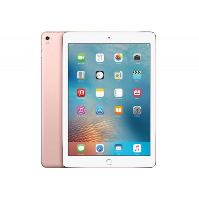 iPad 9.7' (2017/2018/Air/Air 2/ Pro)