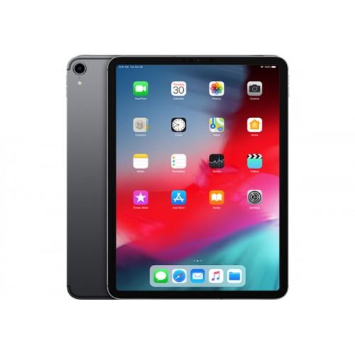 Ремонт iPad PRO 11 (2018) - сервис центр в Харькове