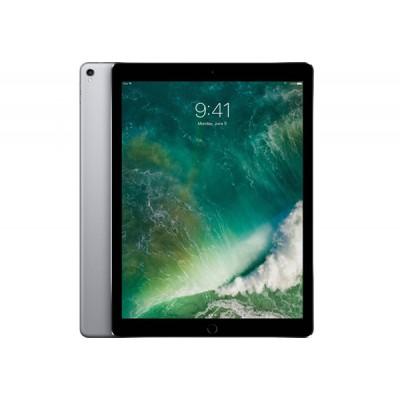 Repair iPad Pro 12.9 (2017)
