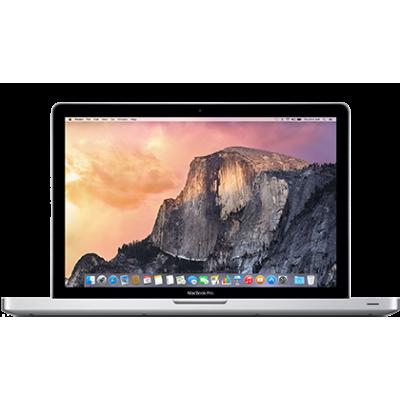 Ремонт MacBook Pro Retina 13 A1425 (2012)