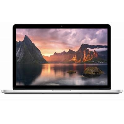 Ремонт MacBook Pro Retina 13 A1502 (2013-2015)