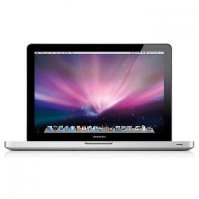 MacBook Pro (2009 - 2012)