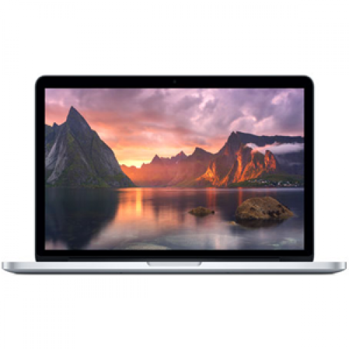 Ремонт MacBook Pro Retina 15 A1398 (2012-2015) - сервис центр в Харькове