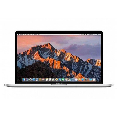 MacBook Pro 13' (2013 - 2015 гг.)