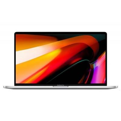 MacBook Pro 16'