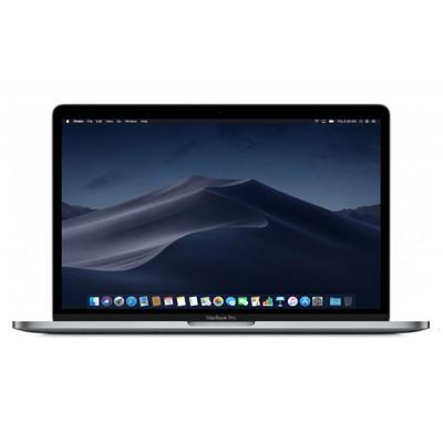 MacBook Pro 15' (2012 - 2015 гг.)