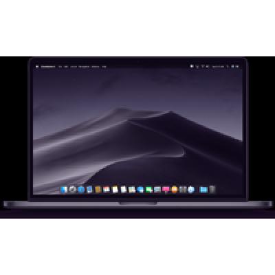 Ремонт MacBook Pro Retina 13 A1706 (2016-2017) with TouchBar