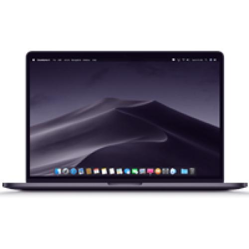 Ремонт MacBook Pro Retina 13 A1706 (2016-2017) with TouchBar - сервис центр в Харькове