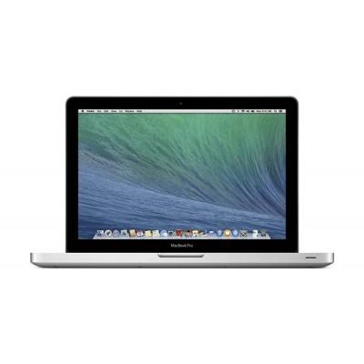 Ремонт MacBook Pro 15 A1286 (2009-2012)