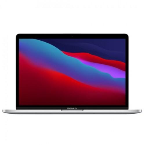 Ремонт MacBook Pro 13 A2338 (2020) M1 Chip - сервис центр в Харькове