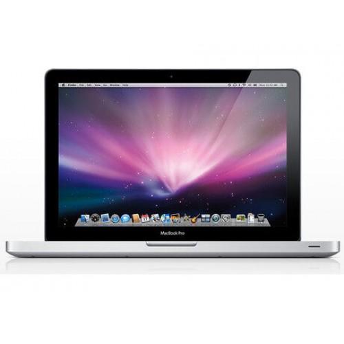 Ремонт MacBook Pro 17 A1297 (2009-2012) - сервис центр в Харькове