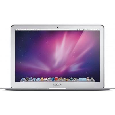 Ремонт MacBook Air 11 A1465 (2012-2015)