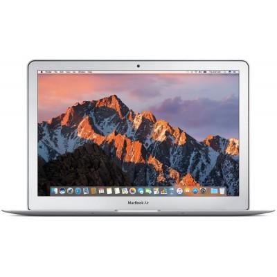 Ремонт MacBook Air 13 A1466 (2012-2017)