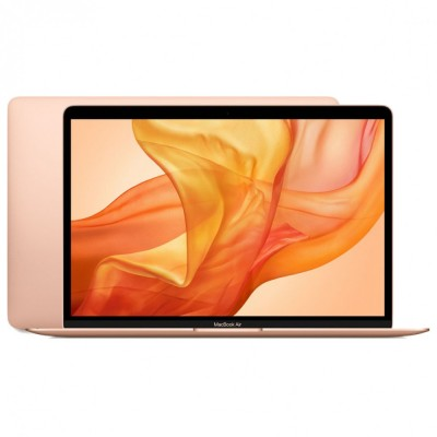 MacBook Air 13' (2018 - 2020 гг.)