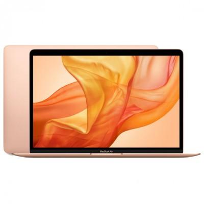 Ремонт MacBook Air 13 A2179 (2020)