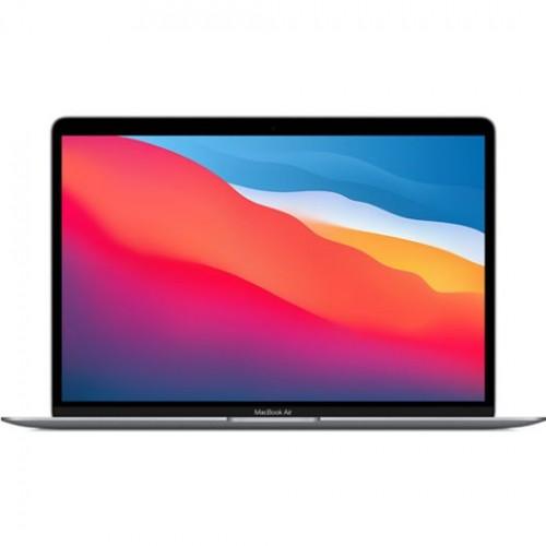 Ремонт MacBook Air 13 A2337 (2020) M1 Chip - сервис центр в Харькове