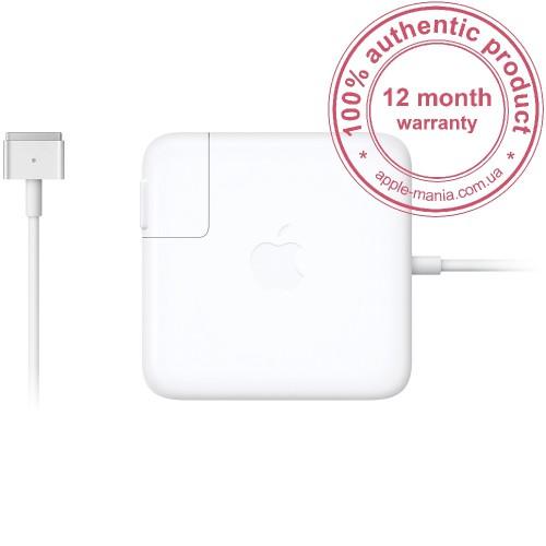 Зарядное устройство Apple MagSafe 2 60W (MD565)  (MacBook Pro 13