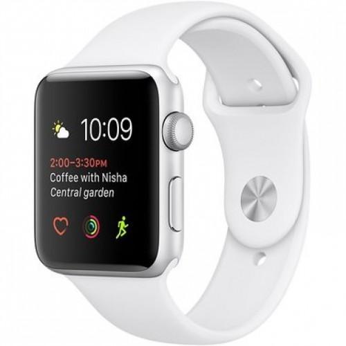 Ремонт Apple Watch Series 2 42mm - сервис центр в Харькове