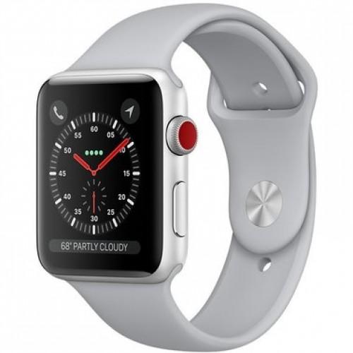 Ремонт Apple Watch Series 3 42mm - сервис центр в Харькове