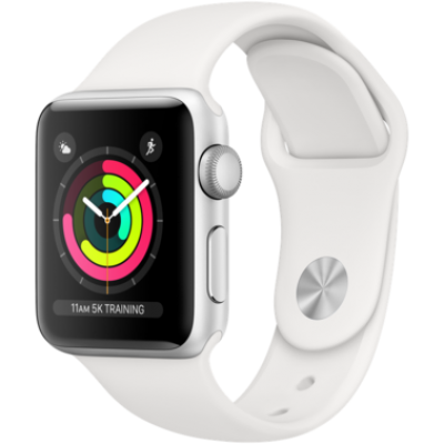 Ремонт Apple Watch Series 1 38mm