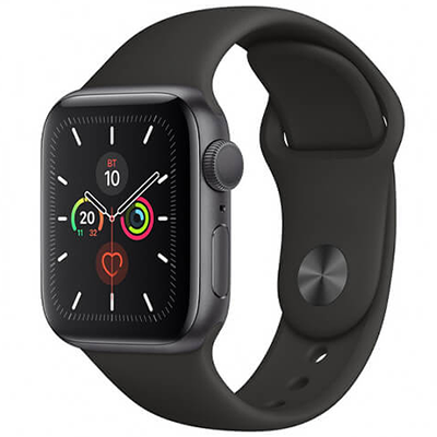Ремонт Apple Watch SE 44mm