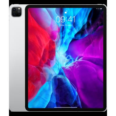 iPad Pro 12.9 2020 Wi-Fi 128GB Silver (MY2J2)