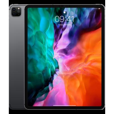iPad Pro 12.9 2020 Wi-Fi 128GB Space Gray (MY2H2)