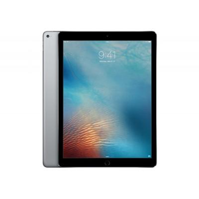 Repair iPad Pro 12.9(2015)