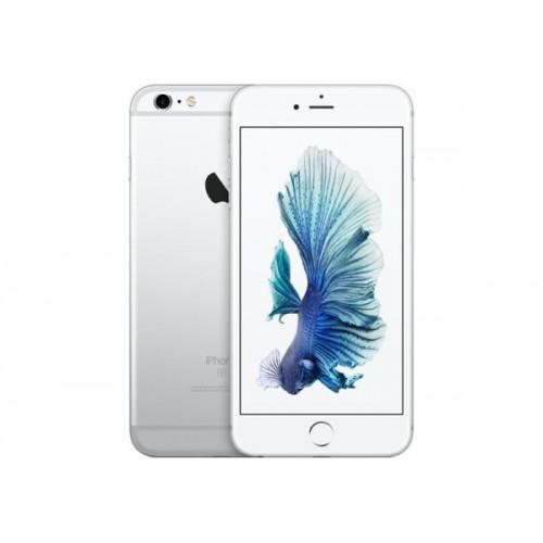 Ремонт iPhone 6s Plus - сервис центр в Харькове
