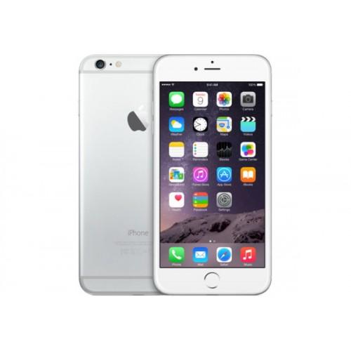 Ремонт iPhone 6 Plus - сервис центр в Харькове