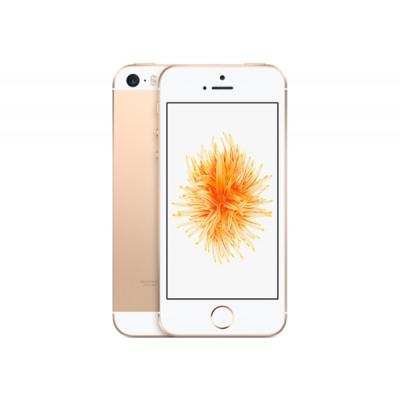 Ремонт iPhone SE/5s/5c/5