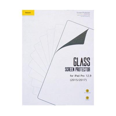 Защитное стекло для iPad Pro 11' 2018/ iPad Pro 11' 2020
