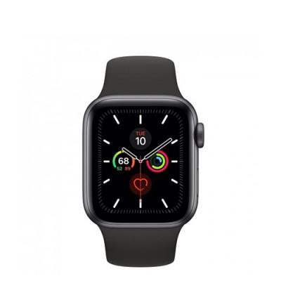 Для - Apple Watch