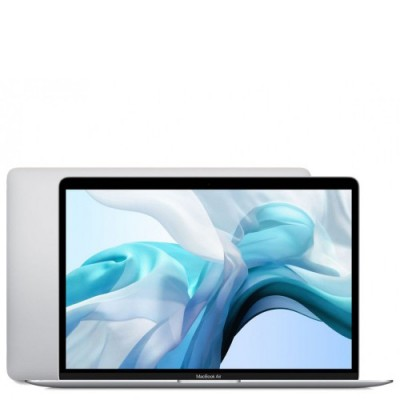 Для - MacBook