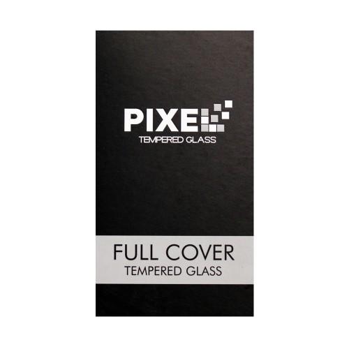 Глянцевое защитное 3D стекло для iPhone 11 Pro Max и iPhone Xs Max