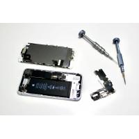 Замена порта зарядки в iPhone 7